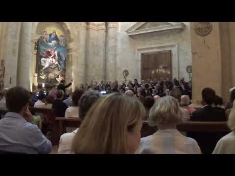 Petite Messe Solennelle - Gloria