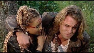 The Tribe - Season 3 - Episode 1