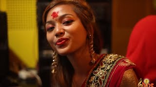 Dashain Aayo - Anish Shrestha | New Nepali Dashain Song 2015