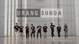 Download lagu FIKSI - URANG SUNDA (VIDEO LIRIK ASLI)