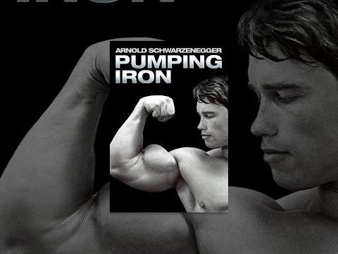 Pumping Iron