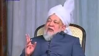 Propheten und Gefährten: Wer hat die Kaaba in Mekka als erstes erbaut?