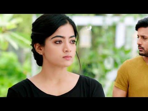 tere-naal-pyaar-ho-gaya-soniye-tere-nal-pyar-ho-gya-|-heart-touching-love-story-|-new-punjabi-song
