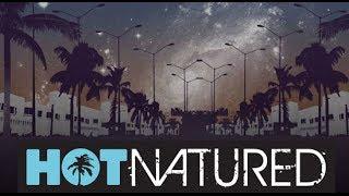 Hot Natured - BBC Radio 1 Essential Mix