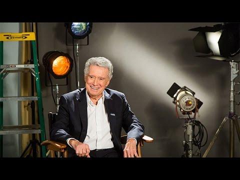 How To  Mark Steines' Legacy Portrait Instrucitons  Hallmark Channel