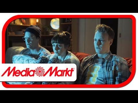 Maxa TV-upplevelsen | Media Markt Sverige