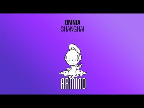 Omnia - Shanghai (Original Mix)