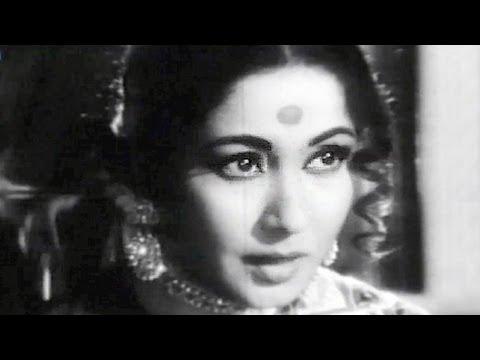 Piya Aiso Jiya Mein - Meena Kumari, Geeta...
