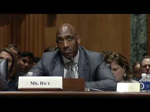 Cassidy questions Pharmaceutical Benefit Manager executives on exorbitant prescription drug prices