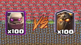 golem-vs-lava-hound-clash-royale-super-challenge-5