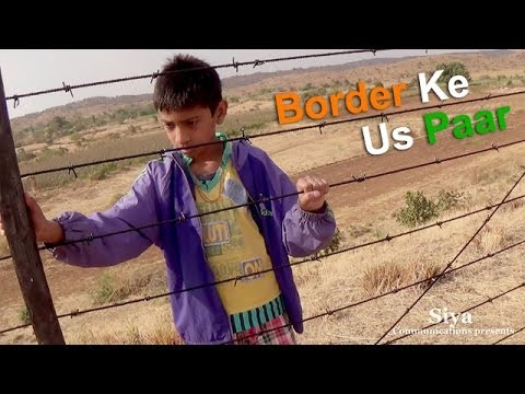Border Ke Us Paar   Short film