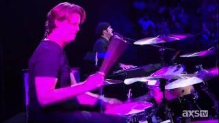 Don Felder - Victim Of Love - Las Vegas 2015