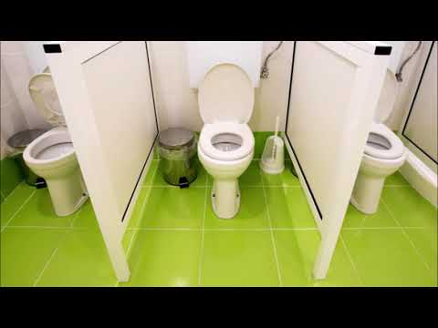 school-restroom-cleaning-services-and-cost-in-albuquerque-nm-|-abq-household-services