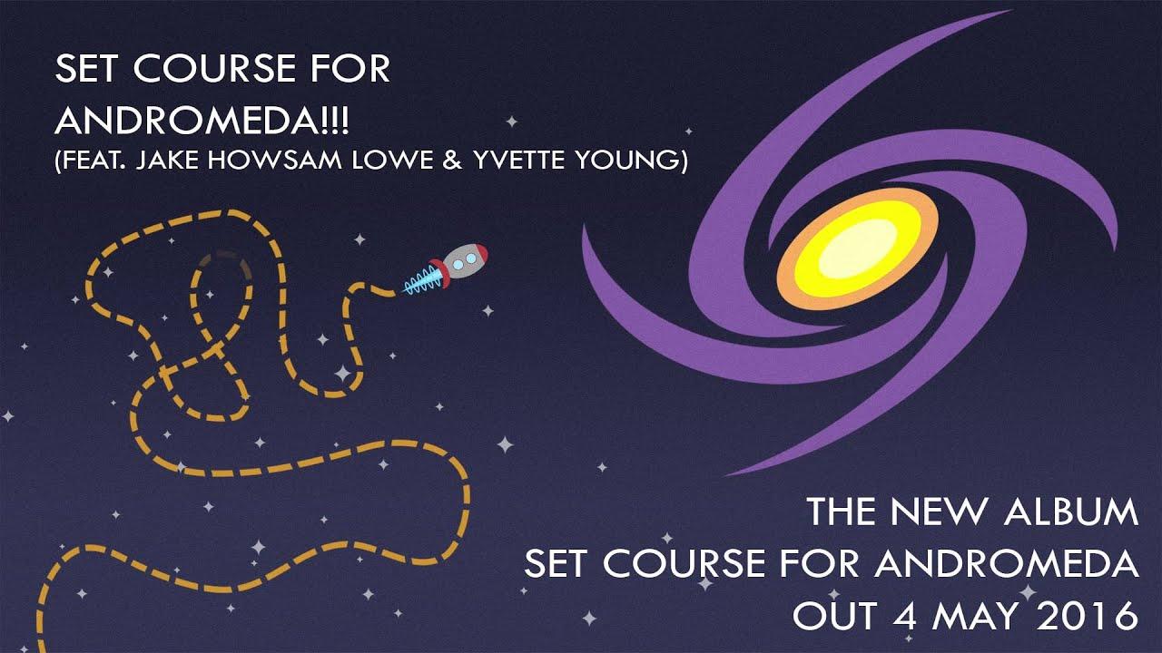sithu-aye-set-course-for-andromeda-sithu-aye