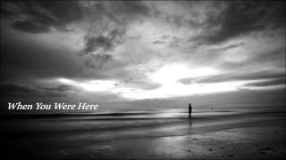 Emotional Choir/Strings Rap Instrumental - When You Were Here