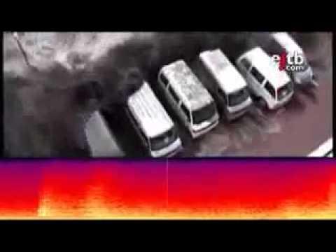 www stafaband co   Rakaman Suara Mengerikan saat Gempa Bumi di Jepang mp4