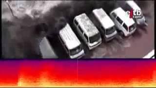 www stafaband co   Rakaman Suara Mengerikan saat Gempa Bumi di Jepang mp4 - Stafaband