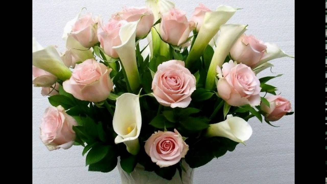 Rangkaian Bunga Meja Kantor Untuk Mempercantik Anda