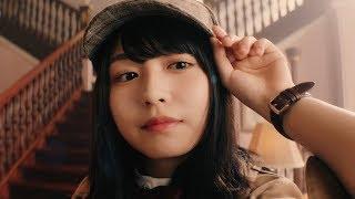 チャンネル登録:https://goo.gl/U4Waal 欅坂46の長濱ねるらが28日より...