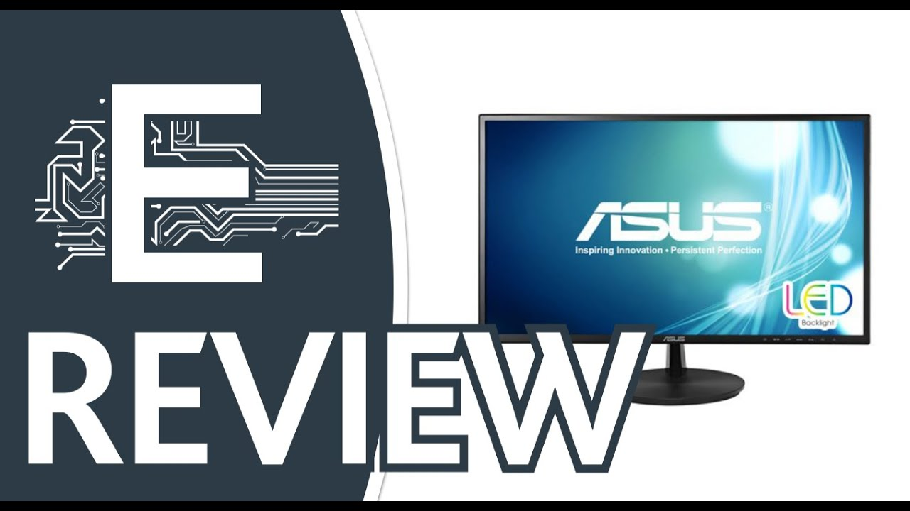 asus vn247h p 23