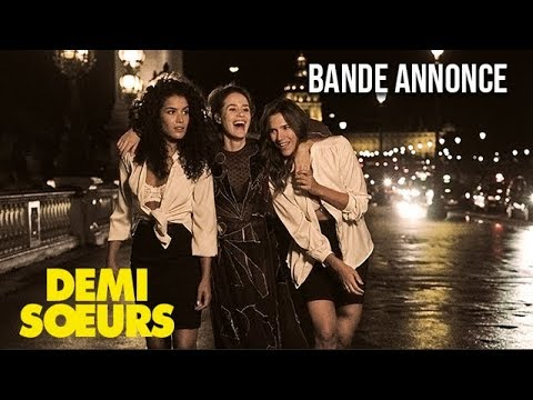 bande annonce