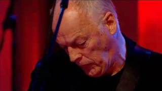 David Gilmour - Remember a Day (Live)