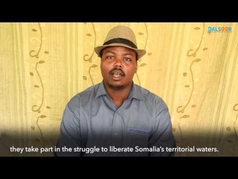 Abwaannada - difaaca badda Soomaaliyeed - Artists - defend Somali sea