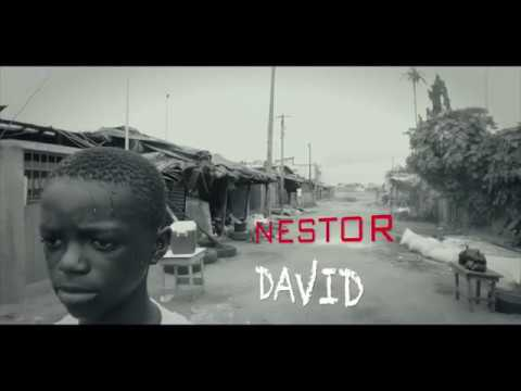 Nestor David - Aika
