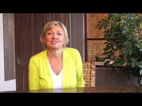 Jan Morin, Prestige Resorts and Destinations