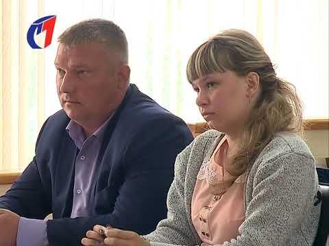 Работа в Электростали - 2964 вакансии в Электростали