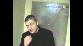 азербайджанский вор в законе Юсиф Алиев(все ВОРЫ В ЗАКОНЕ на видео на: http://www.primecrime.ru/video/ подписывайтесь на новое видео: http://www.youtube.com/user/PrimeCrimeRu., 2012-10-03T15:54:05.000Z)