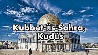 Kubbet-üs-Sahra; Kudüs