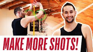 How to Shoot Oฑ Target | ShotMechanics