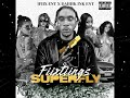Superfly_continuous_playback_youtube