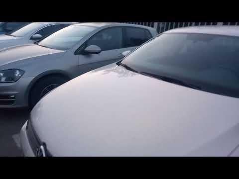 Сколько стоят автомобили в Санкт-петербурге