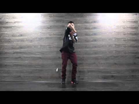 Aaron Smith  Dancin Krono Remix  @s0phamish  Rhythm Kingz