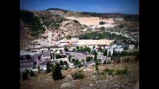 Видео панорама. Балаклава. Крым. - Video panorama. Balaclava. Crimea(, 2010-08-10T09:55:12.000Z)