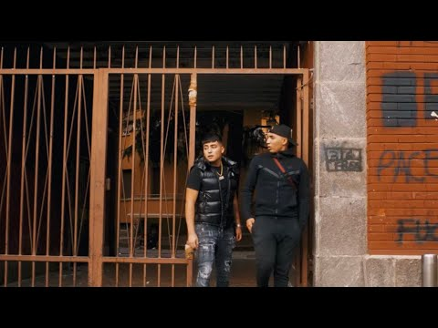 DOWNLOAD: VALE PAIN feat. NEIMA EZZA – 1 COLPO (Official Video) Mp4 song