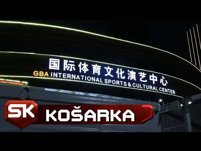 Kosarka Srbija Italija Live Video Kosarka Srbija Italija
