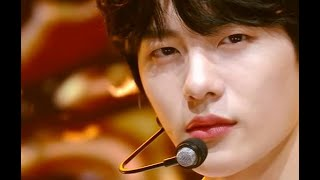 Download [ENG] 00s (빵빵즈) - Psycho (Original : Redvelvet) [Music Bank Half Year Special / 2020.06.26]