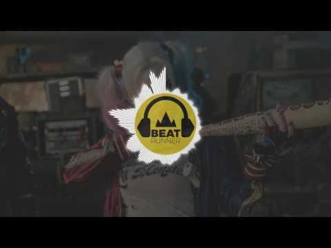 Sucker For Pain - Lil Wayne x Wiz Khalifa x Imagine Dragons (Beat Runner Remix)