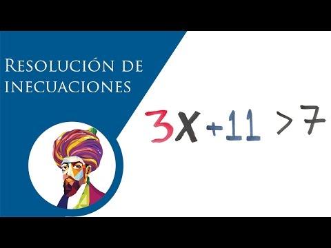 resolución-de-inecuaciones-(ejemplo2)-│-baldor