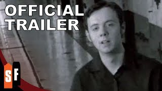 Gambar cover The Poughkeepsie Tapes (2008) - Official Trailer