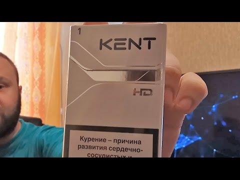 Обзор на KENT HD WHITE 1(Беларусь)