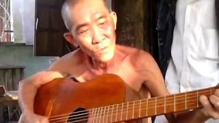 Đám cưới đầu xuân - Ngẫu hứng với Guitar thùng