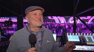 """""""Sejm to małe piwo..."""" - czyli co zagrało na Eurowizji Junior 2019?"""