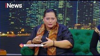 Mbak You dan Mbah Mijan Bongkar di Balik Nikita Mirzani Suka 'Nyinyir' Part 04 - Call Me Mel 20/01