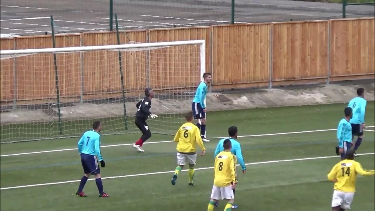 r u00e9sum u00e9 du match fc belfort 2 vs bavilliers