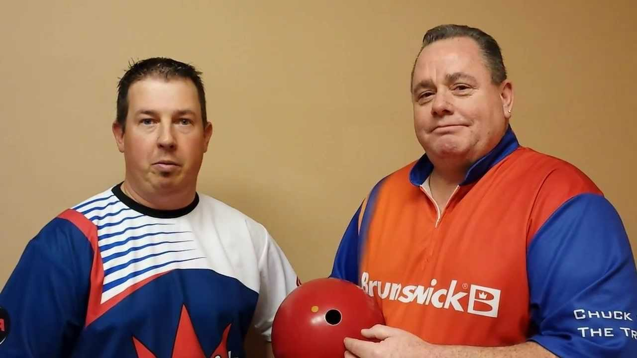 tom smallwood world series of bowling 2013 youtube