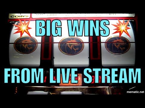 💥big-wins-at-mgm💥majestic-lions-slot-play/live-play💥